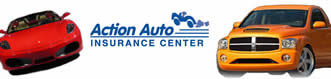 Action Auto Insurance