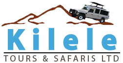 Kilele Tours and Safaris Ltd